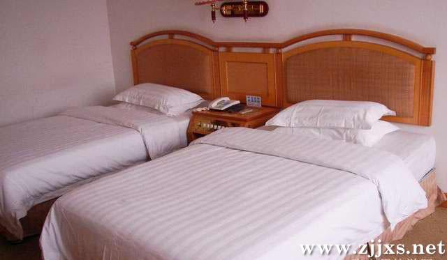 武陵源银源山庄,张家界酒店预订网 http www.zjjxs.net