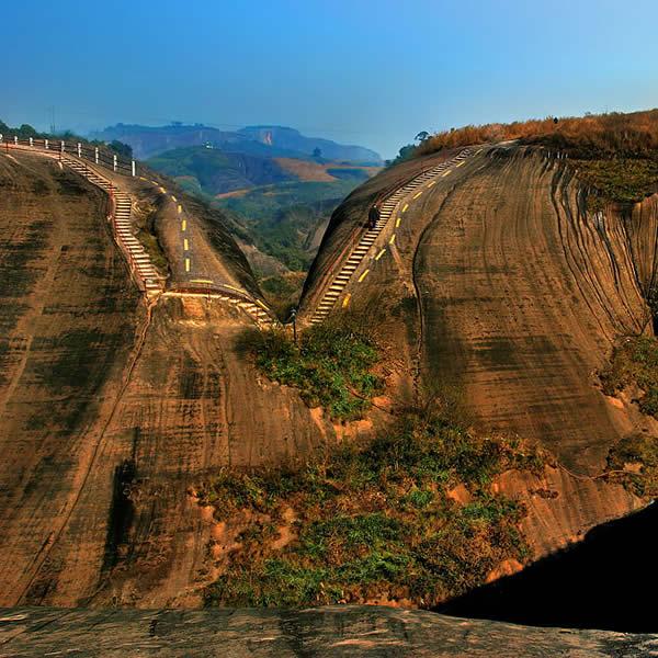飞天山风景区_飞天山 飞天山风景区 郴州旅游景点-湖南旅游网