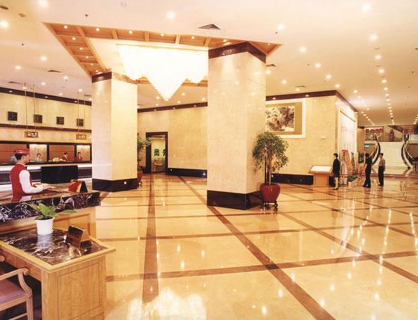 长沙紫东阁华天大酒店-张家界会议酒店-张家界酒店预订网